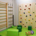 sala psicologia y terapia ocupacional