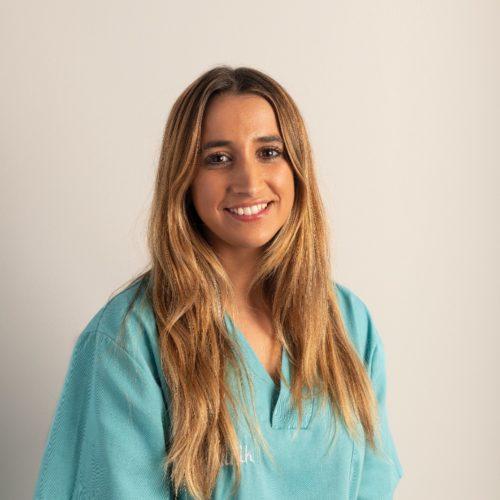 Marina Díaz